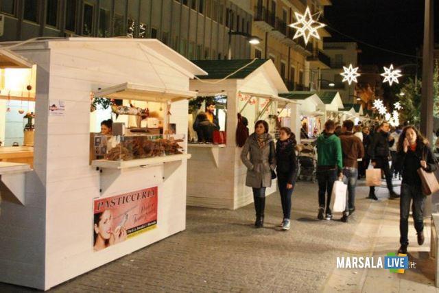 mercatini-di-natale-marsala-casette-legno