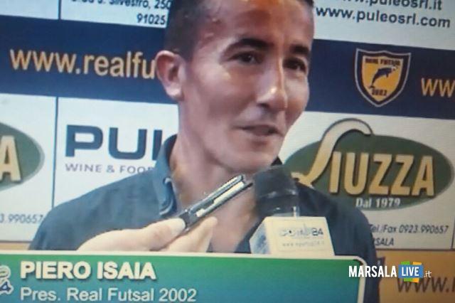 piero-isaia-real-futsal-2002