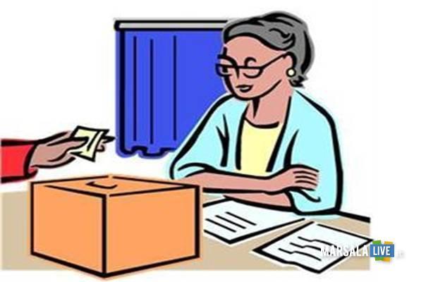 presidente-seggio-elettorale