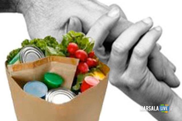 raccolta-alimentare
