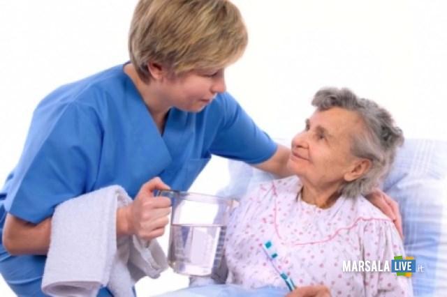 ricoveri-sollievo-per-demenza-senile-e-alzheimer