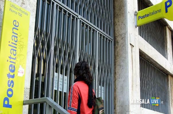 sciopero-poste-italiane-sicilia-uffici-postali-chiusi