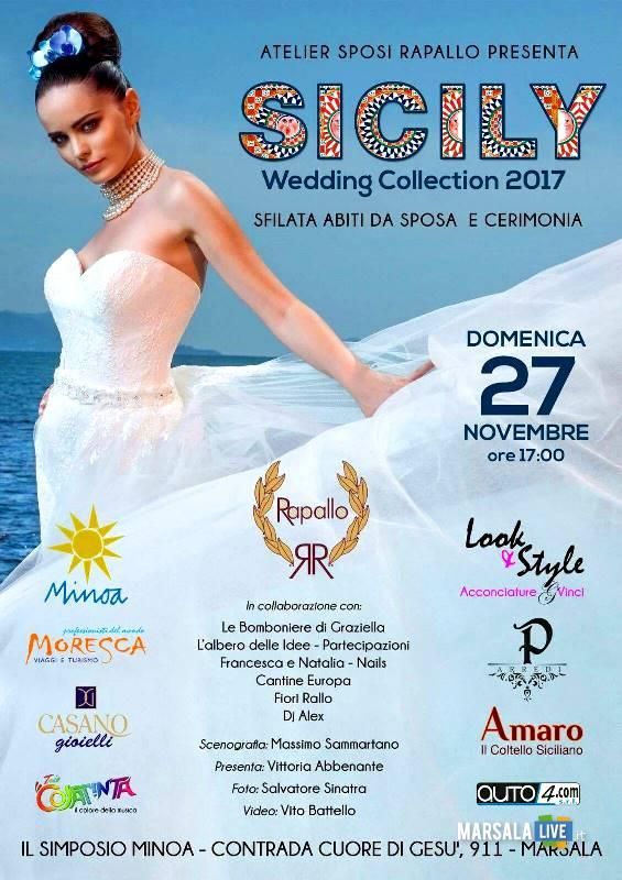 sicily-wedding-collection-2017-rapallo-marsala-minoa