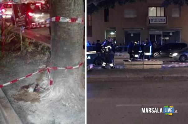 suicidio-via-fardella-trapani-ex-vigile-urbano