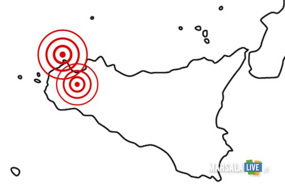 terremoto-sicilia-calatafimi-san-vito-lo-capo