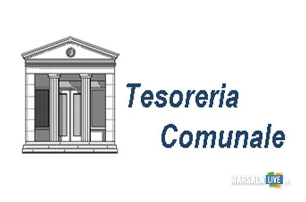 tesoreria-comunale-marsala