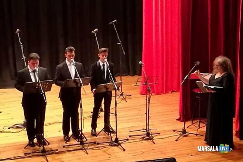 Giuseppe-Colla-Salvatore-Parrinello-Salvatore-Toty-Lo-Faso-Teatro-Sollima-Marsala