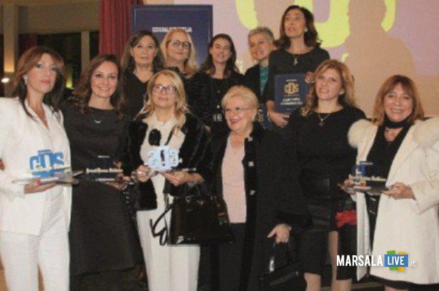 annamaria-sala-tra-le-donne-manager-siciliane