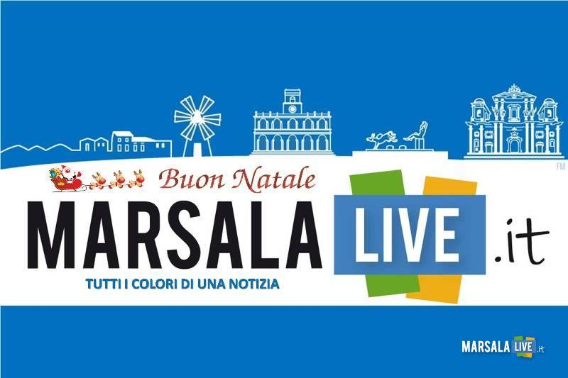 buon-natale-da-marsala-live-home-ok