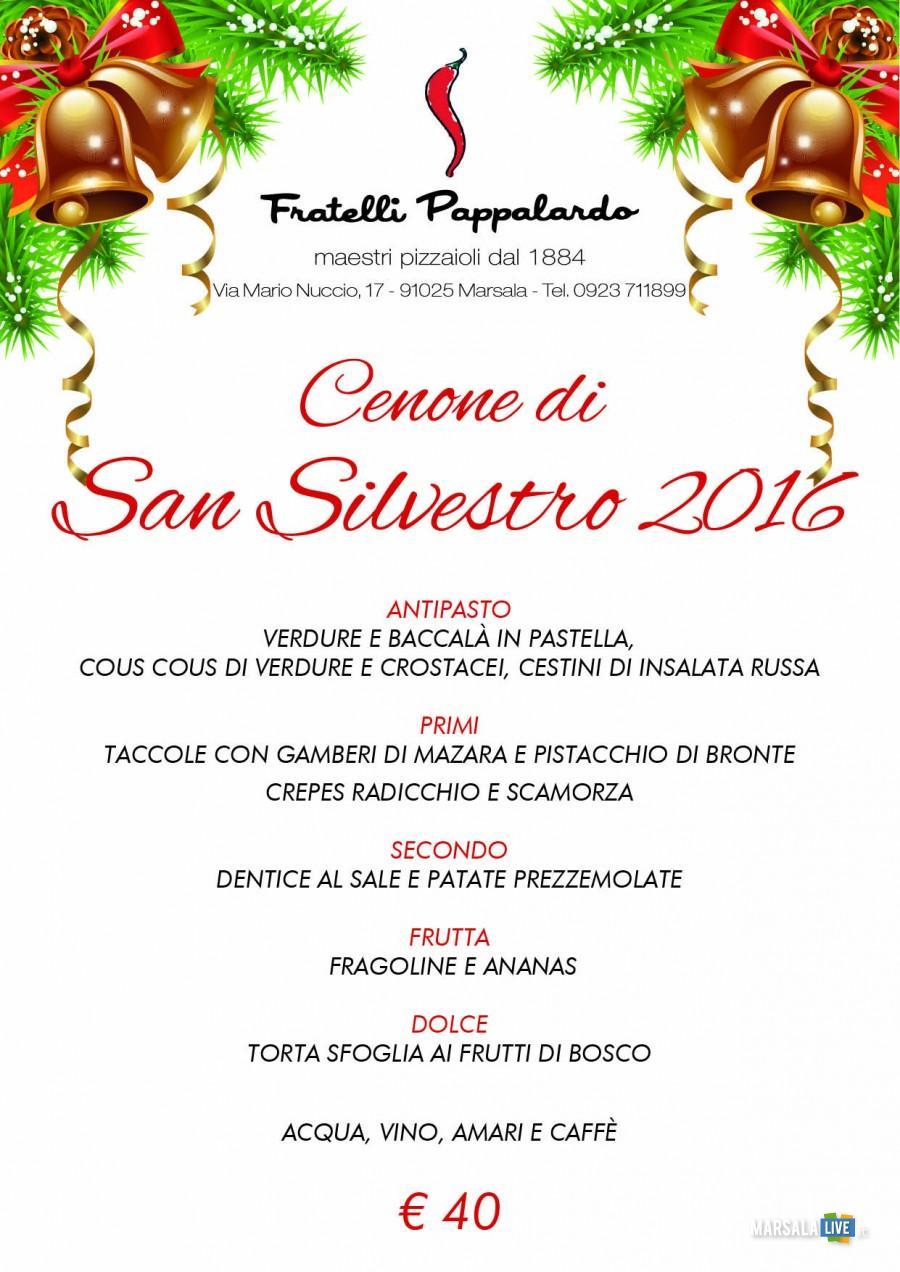 fratelli-pappalardo-san-silvestro-2016-menu-marsala