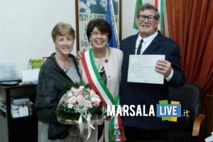 francis-junior-bono-suzanne-cojele-campobello-di-mazara
