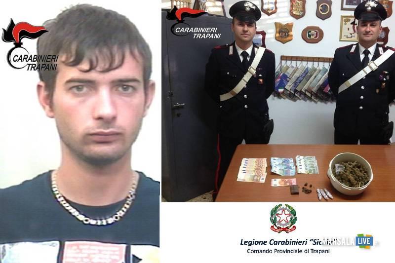 giovanni-licari-marsala-carabinieri