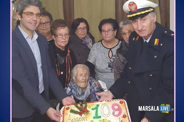 giuseppina-drago-109-anni-salemi