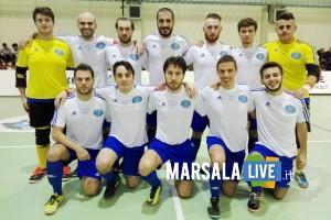 Marsala Futsal
