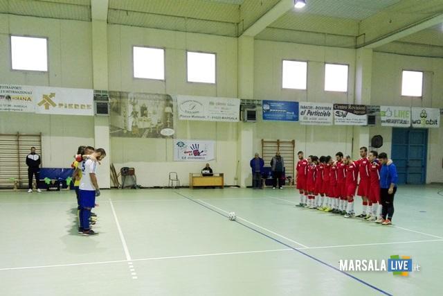 Marsala-Futsal-