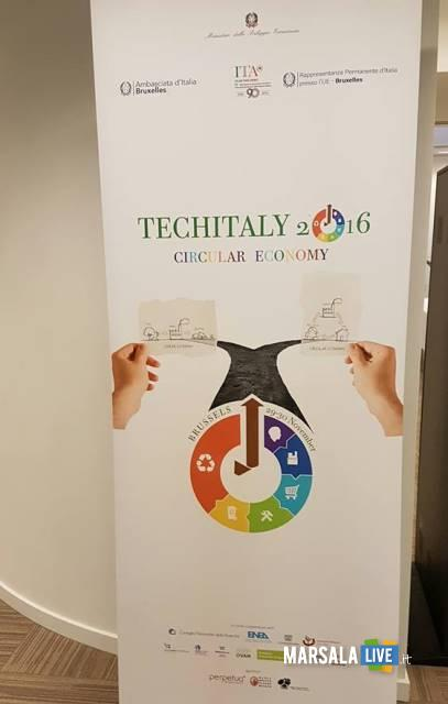manifesto-techitaly2016