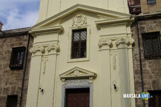 marsala-chiesa-maria-ss-ausiliatrice