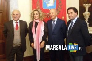 marsala-giuseppe-fazio-aldo-scialabba-michela-cupini-alberto-di-girolamo