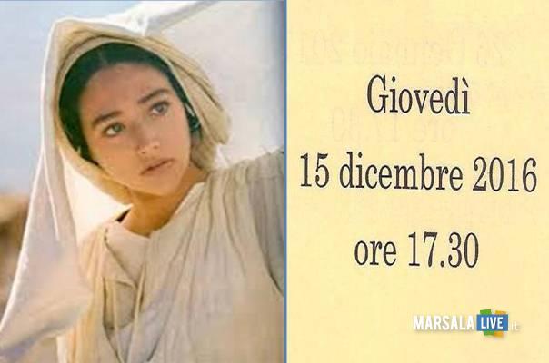 marsala-incontri-con-le-donne-dei-vangeli-maria-di-nazaret