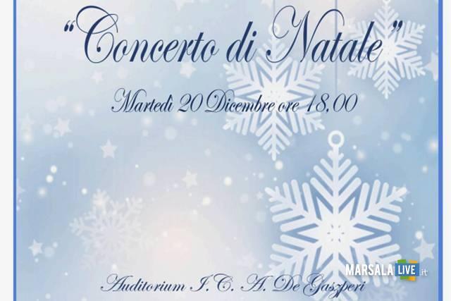 marsala-istituto-comprensivo-alcide-de-gasperi-concerto-di-natale