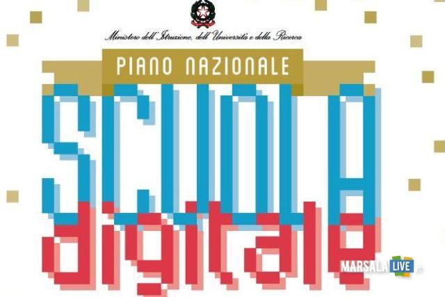 marsala-settimana-piano-nazionale-scuola-digitale-ruggierisottolestelle-1