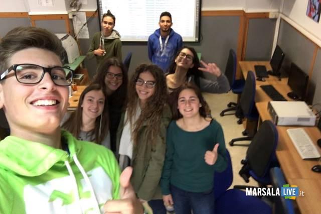 marsala-settimana-piano-nazionale-scuola-digitale-ruggierisottolestelle-3