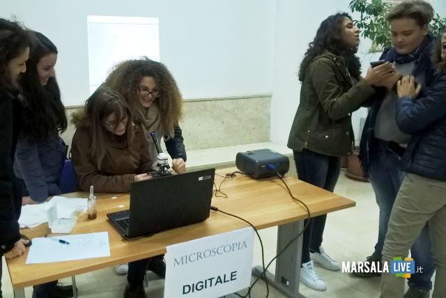 marsala-settimana-piano-nazionale-scuola-digitale-ruggierisottolestelle-4