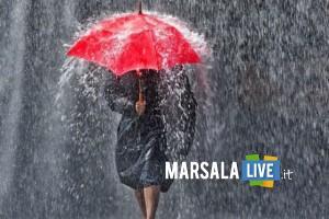 pioggia_ombrello-scirocco-sicilia-natale