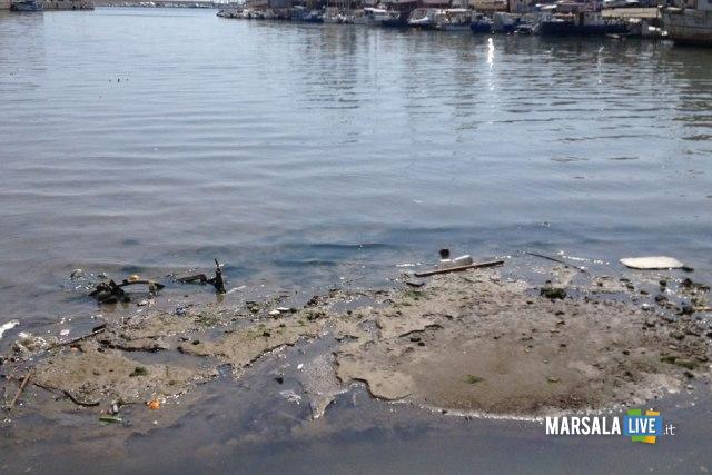 porto-canale-di-mazara-isola-di-sabbia