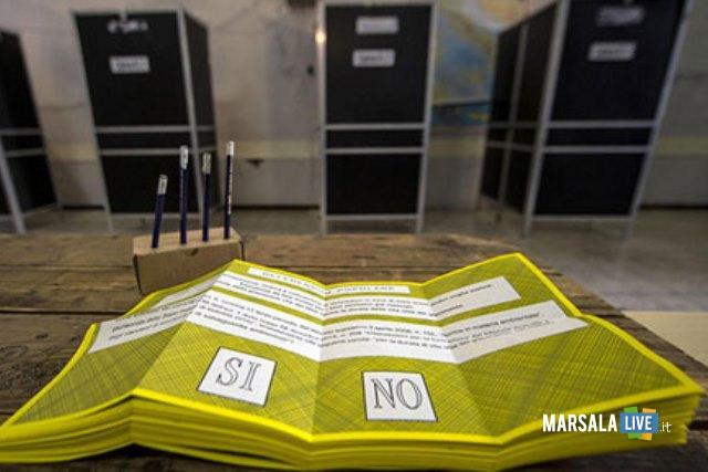 referendum-costituzionale-marsala