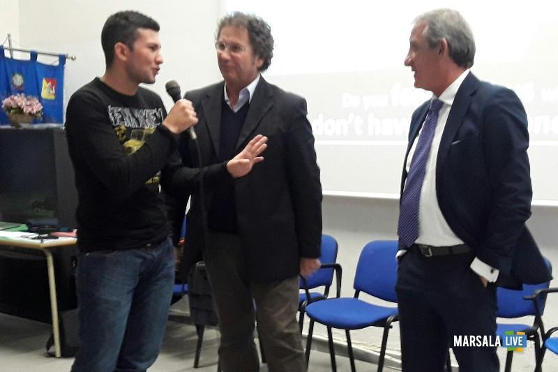 simone-catalano-intervista