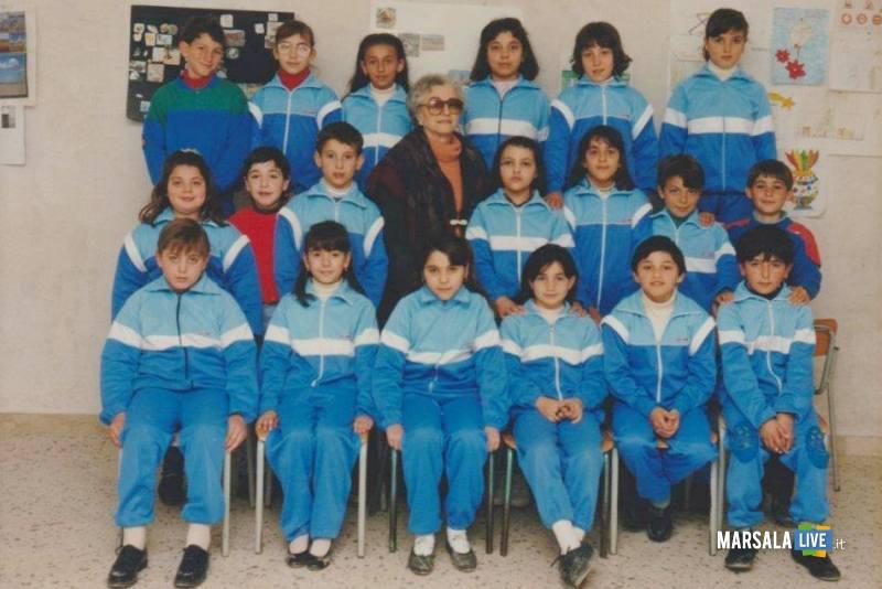 scuola-elementare-ventrischi-novi-insieme-dopo-27-anni-marsala