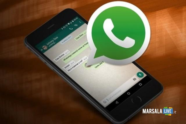whatsapp-revoke