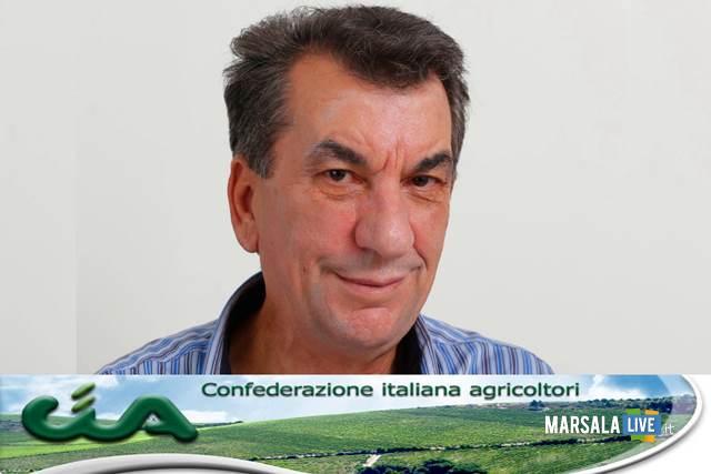agricoltura-enzo-maggio-cia-petrosino-marsala