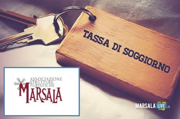 associazione-strutture-turistiche-marsala-tassa-soggiorno