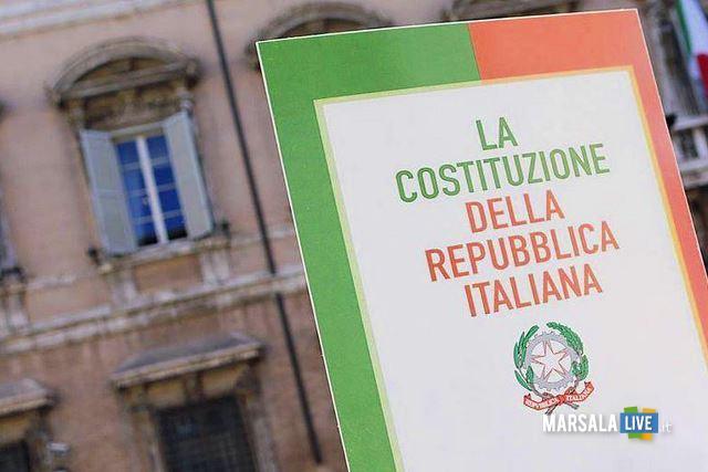 costituzione-referendum