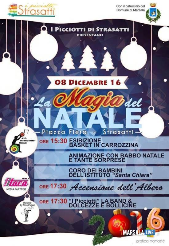 i-picciotti-di-strasatti-la-magia-di-natale-2016-locandina