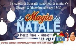 i-picciotti-di-strasatti-la-magia-di-natale-2016-marsala