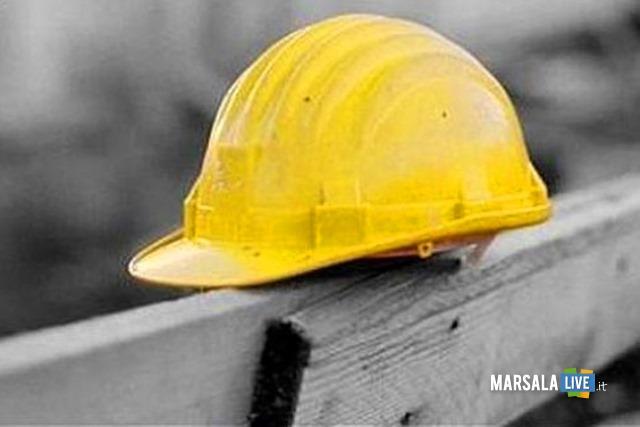incidente-sul-lavoro-petrosino-muratore