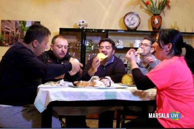 laddieta-marsala-parodia-2016