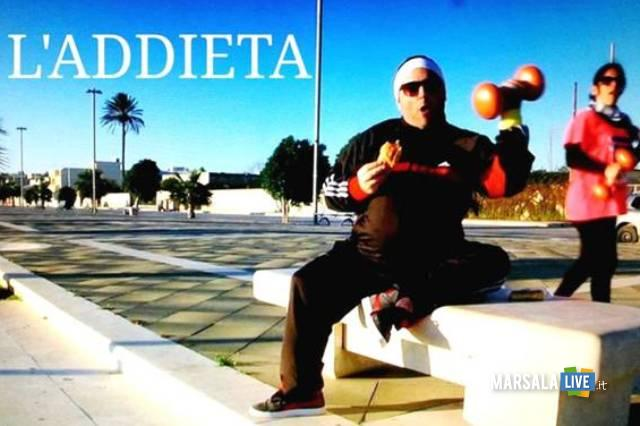 laddieta-marsala-parodia-2016-trikke-e-due
