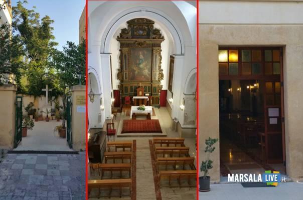 marsala-chiesa-rettoria-madonna-della-confusione