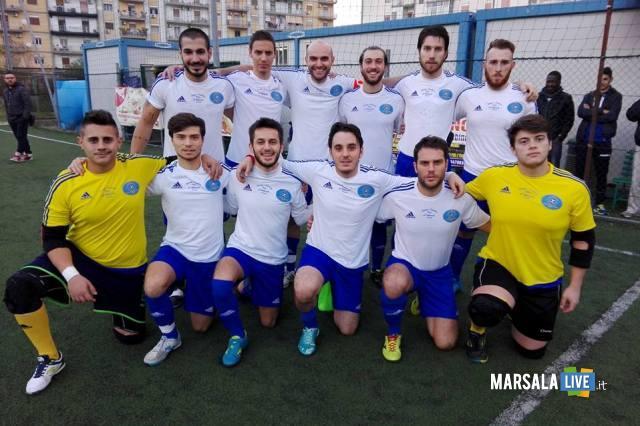 marsala-futsal-2012