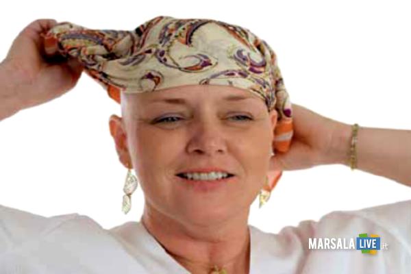 oncologia-parrucca-asp-trapani