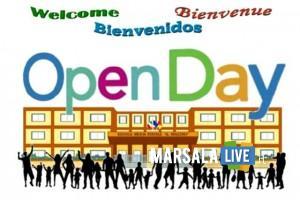 openday-mazzini-marsala