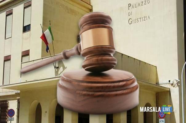 palazzo-giustizia-marsala-tribunale-condanna