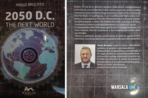 paolo-brucato-2050-the-next-world