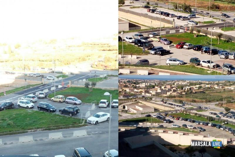 percorso-esterno-pronto-soccorso-ospedale-paolo-borsellino-marsala