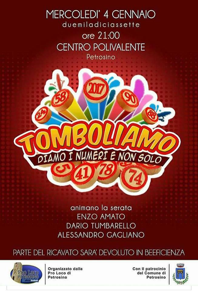 petrosino-natale-2016-tomboliamo-enzo-amato