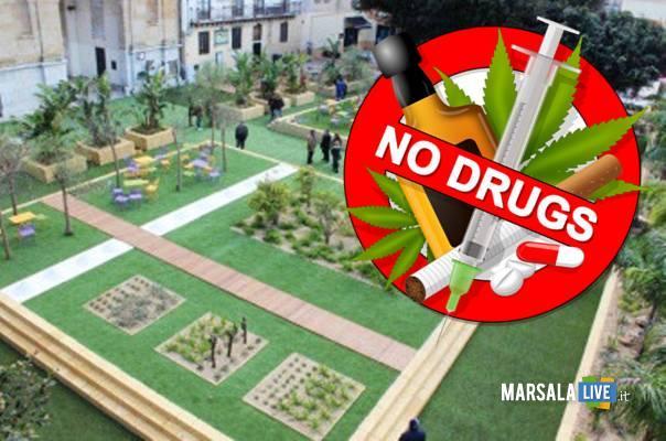 porta-nuova-piazza-della-vittoria-marsala-droga-spaccio